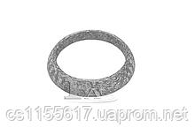 Уплотнительное кольцо выхлопной трубы FA1 111973 на VW: Caddy, Golf 2, Jetta 2, Passat, T4