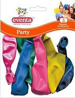 Eventa Party Шарики воздушные круглые 8шт D30 см