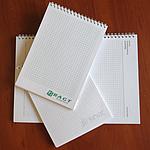 Роль полиграфии для бизнеса