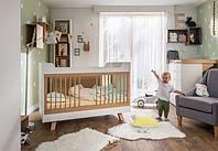 Мебель для детской комнаты, детские, подростковые кровати, парты