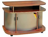 Тумба РТВ Монте-Карло. Тумба под телевизор и аудиотехнику. Честная цена!