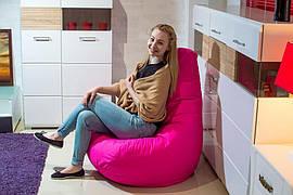 Кресло-мешок груша Оксфорд 90*130