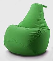 Огромное кресло-мешок груша Оксфорд 100*140см, фото 1