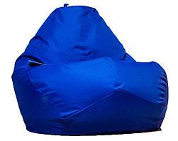 Кресло-Овал /Оксфорд/130х90 см/Основной чехол