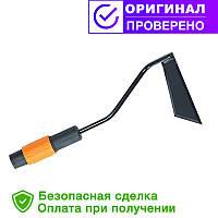 Мотыга насадка Fiskars QuikFit™ (1000682/136513)