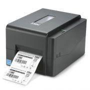 Принтер штрих-кода TSC TE-300