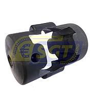 Поршень насоса Tolveri PU-2/120 (новий тип), фото 1