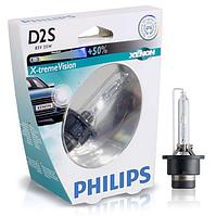 ЛампаD2S Philips4300K(Original)