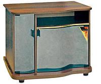 Тумба РТВ Волна. Тумба под телевизор и аудиотехнику. Честная цена!