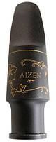 Мундштук для саксофона-тенор Aizen Kurogane Titanium TSSOT-7*