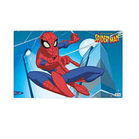 Подложка на стол 60*40см KITE мод 212 Spider-Man SM12-212K