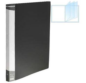 Папка с 20 файлами А3 Buromax 3610