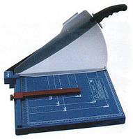 Гильотина (резак для бумаги) А3 JIELISI 918/928-1