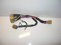 Контактная группа выключателя зажигания 2108
