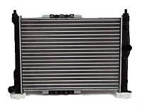 Радиатор основной Lanos / Ланос без конд 97- TEMPEST, TP.15.61.644