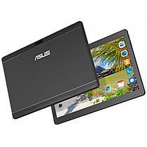 """ϞИгровой планшет 9.6"""" ASUS Tab A10 2/32 GB Черный IPS экран 8 ядер MTK6580 GPS 3G Android 6.0 2 SIM, фото 3"""
