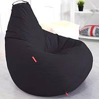 Огромное Кресло- мешок груша 100*140 С дополнительным чехлом, фото 1