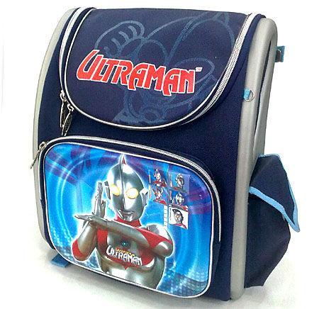 Рюкзак (ранец) школьный каркасный SAIP 3319