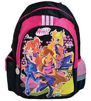 Рюкзак (ранец) школьный 1 Вересня Yes 551412 WX