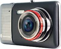 Видеорегистратор Navitel R800, фото 1