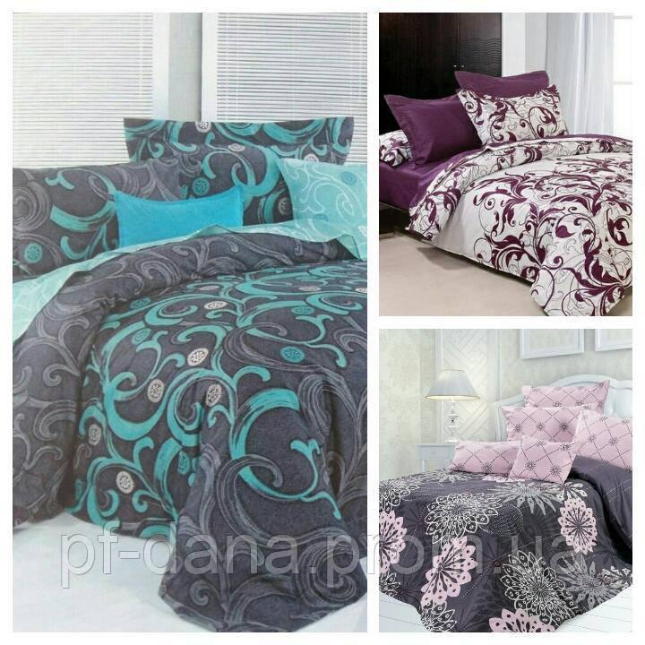 5fecd9353df1 Качественный комплект постельного белья. Разные расцветки: продажа ...