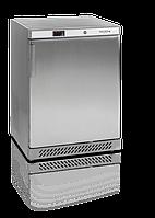 Минибар морозильный TEFCOLD UF200S (нерж.)