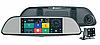 Видеорегистратор ParkCity DVR HD900