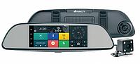 Видеорегистратор ParkCity DVR HD900, фото 1