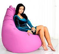 Кресло-мешок груша 90*130 Оксфорд, фото 1