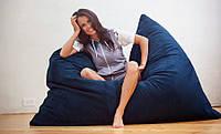Кресло-мешок, кресло-мат, подушка 140*180см Оксфорд
