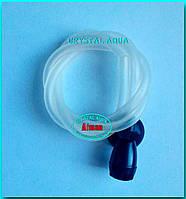 Трубка для аэрации в фильтрах и головках