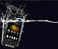 Смартфон Ulefone ARMOR , фото 9