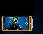 Смартфон Ulefone ARMOR , фото 10