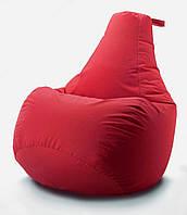 Кресло-мешок груша/Оксфорд/Основной чехол