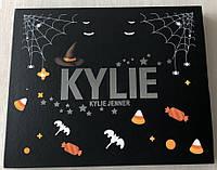 Подарунковий набір Kylie (Кайлі), чорний, фото 1