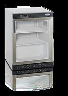 Минибар морозильный TEFCOLD UF200G (стекло)