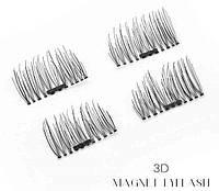 Магнитные ресницы на 1-ом магните