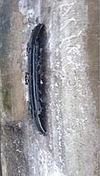 Усилитель переднего бампера фольксваген т4 косая морда