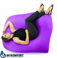 НОВИНКА!!! Кресло-мешок БаблГум 100*75см, фото 1