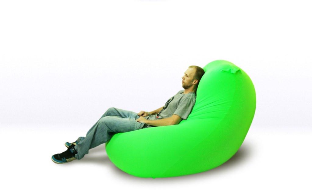 НОВИНКА!!! Кресло-мешок БаблГум. Большое 150*100см