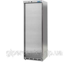 Морозильный шкаф BUDGET LINE Hendi 232644 (-18...-22°C, 600х585х1850 мм, объем 340 л)