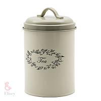 Контейнер для продуктов (чай, 11*17 см)