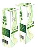 Капли для похудения Eco Fit