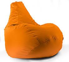 Кресло-мешок груша Оксфорд 65*85 см