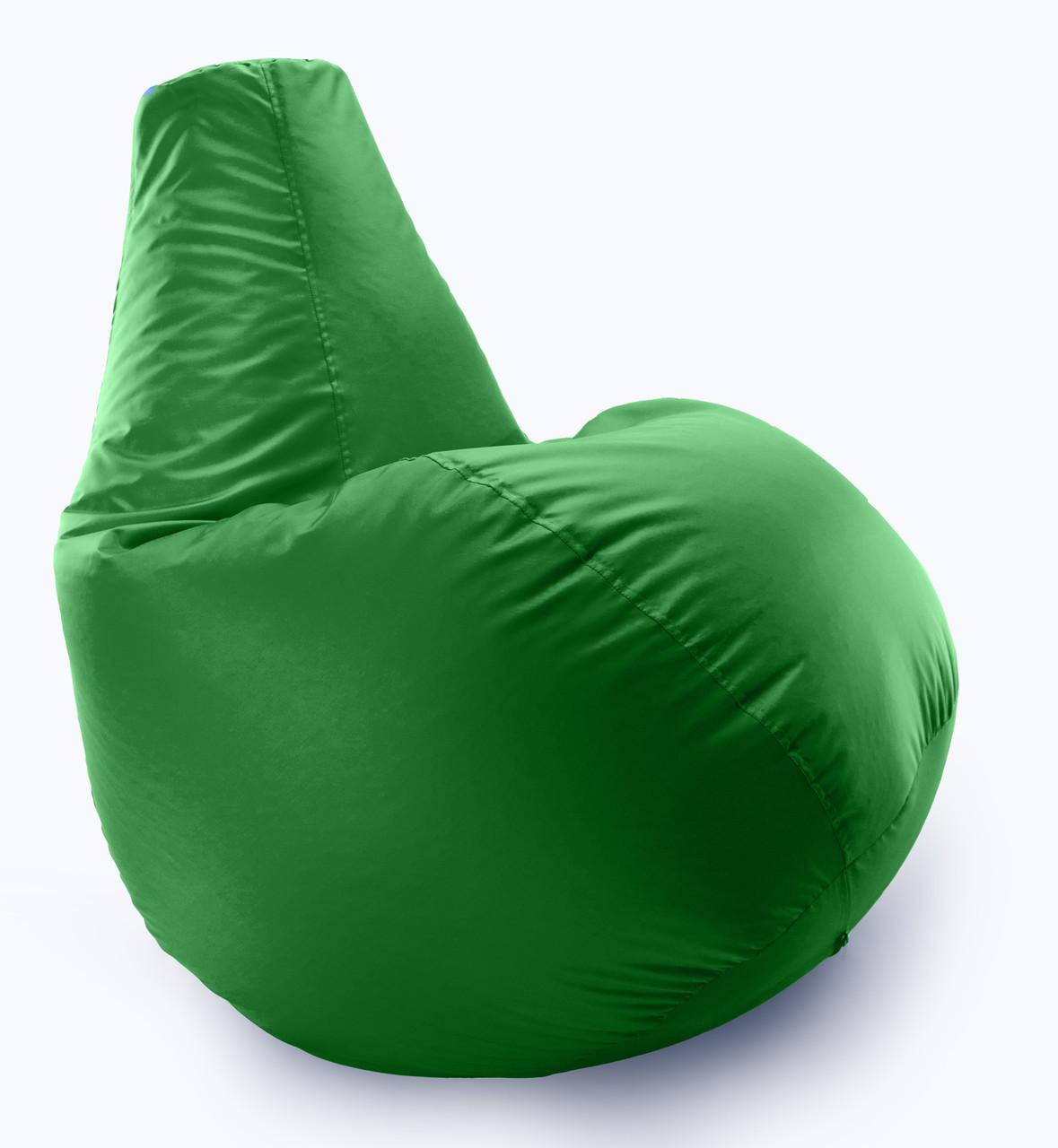 Крісло-мішок груша Оксфорд 300 D 85*105 см