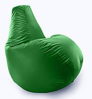 Крісло-мішок груша Оксфорд 300 D 85*105 см, фото 1