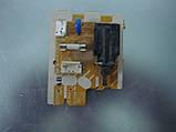 Запчасти к телевизору Panasonic TX-R32LE8 (TNP4G431, TNP4G433, 320AA03C2LV0.0, INV32S12M REV 0.5), фото 3
