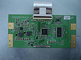 Запчастини до телевізора Panasonic TX-R32LE8 (TNP4G431, TNP4G433, 320AA03C2LV0.0, INV32S12M REV 0.5), фото 8