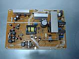 Запчастини до телевізора Panasonic TX-R32LE8 (TNP4G431, TNP4G433, 320AA03C2LV0.0, INV32S12M REV 0.5), фото 9