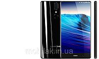 Смартфон Ulefone MIX